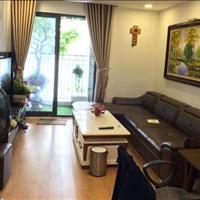 Bán nhanh căn hộ chung cư Green Park Dương Đình Nghệ 96m2, 3 phòng ngủ, để lại nội thất