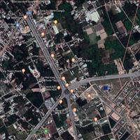 Bán 19x44m mặt tiền đường nhựa 7m, đã lên full SKC, Định Hòa, Thủ Dầu Một, Bình Dương