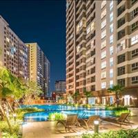 Bán căn hộ Golden Mansion, 109m2, 3 phòng ngủ, 2 wc, căn góc, full nội thất, rẻ nhất thị trường