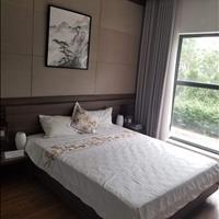 Chung cư cao cấp The Zen khu đô thị Gamuda Gardens Hoàng Mai, nhận nhà ngay chỉ từ 510 triệu