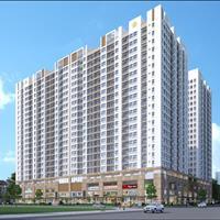 Hưng Thịnh mở bán đợt 1 căn hộ cao cấp mặt tiền 40m giá chỉ từ 1,7 tỷ/căn chiết khấu 3-18%