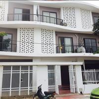 Chính chủ bán căn liền kề Nam 32, 85m2, xây 4 tầng, gần Ủy ban huyện Hoài Đức