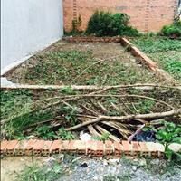 Bán đất đường Quách Điêu 110m2 giá 2 tỷ, sổ hồng riêng trong khu dân cư Vĩnh Lộc