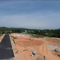 Đất nền tại trung tâm thành phố đang phát triển