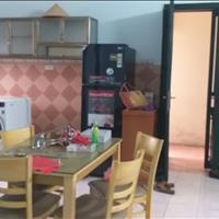 Cho thuê căn hộ - Làng Quốc Tế Thăng Long, 78m2, 2 phòng ngủ