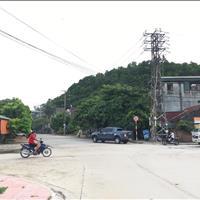 Bán nhiều ô đất trục đường to dự án tái định cư Bãi Muối – Hòn Gai, có sổ đỏ