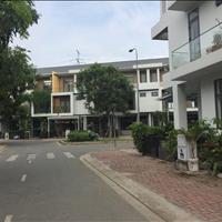Bán đất nền vị trí siêu đẹp và giá siêu tốt trong khu dân cư cao cấp Hưng Phú