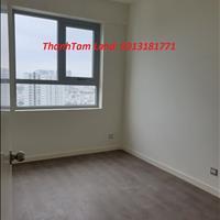 Xả căn hộ giá cực rẻ, chung cư mới bàn giao từ CĐT 74m2 căn góc view sông chỉ cần thanh toán 1.7 tỷ