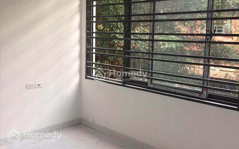 Chủ đầu tư bán chung cư Kim Mã - Sơn Tây giá chỉ 700 triệu/căn, full đồ, nhận nhà ngay