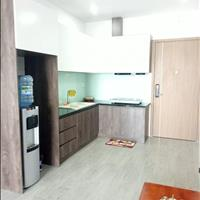 Căn 2 phòng ngủ như hình chỉ 10.5 triệu/tháng tại Richstar Tân Phú