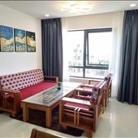 Bán căn 2 phòng ngủ Ocean View - Biển Đà Nẵng, dân cư đông đúc 83m2, full nội thất