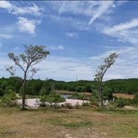 Bán 1200m2 đất, chỉ 2,7 triệu/m2 gần hồ Thủy Tiên