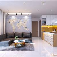 Chủ đầu tư trực tiếp bán chung cư Lê Duẩn - Hồ Ba Mẫu, 45m2- 48m2- 55m2, giá 700 triệu/căn