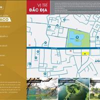 Chính chủ biệt thự khu vực Hồ Đền Lừ vị trí vàng trung tâm Hoàng Mai, sổ đỏ bàn giao giá cực tốt