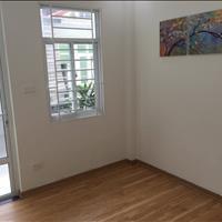 Chủ đầu tư bán chung cư Thái Thịnh - đường Láng, 42m2 - 48m2 - 55m2, 730 triệu/căn, full đồ