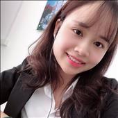 Nguyễn Thị Nga