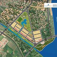 Lê Lợi Residence – nền biệt thự du lịch biển - trung tâm thành phố Đồng Hới