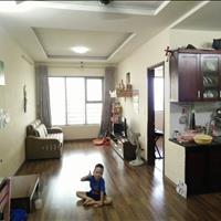 Bán căn hộ 1501 tòa 19T6 chung cư Kiến Hưng, full nội thất