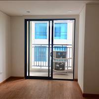 Cần bán căn hộ Hong Kong Tower, 3 phòng ngủ, Quận Đống Đa, giá 40,5 triệu/m2