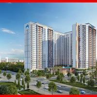 Quỹ căn hộ Jamila Khang Điền, tầng cao, view đẹp, giá chỉ từ 2 tỷ