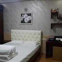 Cho thuê căn hộ 3 phòng ngủ 90m2 chung cư Phúc Thịnh, quận 5, Hồ Chí Minh, giá 14 triệu/tháng