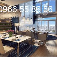 Chính chủ cần bán chung cư cao cấp Mỹ Đình Pearl, 94m2, 3 phòng ngủ, 2WC, căn góc view bể bơi