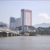 Bán gấp căn 8 tầng 7 căn hộ Napoleon ngay Đại học Nha Trang, giá chỉ 1,19 tỷ, 2 PN, vào ở ngay