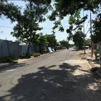 Bán đất hẻm xe hơi 512 Nguyễn Văn Tạo, Long Thới, Nhà Bè 2.45 tỷ, 80m2