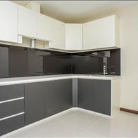 Cần bán gấp căn hộ Copac Square, diện tích 90m2, 2 phòng ngủ, giá 2,6 tỷ
