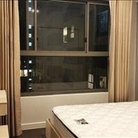 Cần cho thuê chung cư Babylon, 50m2, 1 phòng ngủ, full nội thất, giá 9.5 triệu/tháng