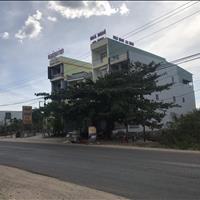 Bán đất mặt tiền Tỉnh Lộ 638 - Tuy Phước, 4.4x25.5m, giá 16 triệu/m2