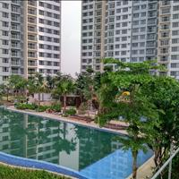 Bán căn hộ Masteri An Phú, giá chỉ 3,6 tỷ, 2 phòng ngủ, full nội thất