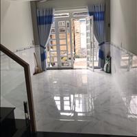 Tôi bán nhà 1 sẹc phường Tân Quý, 4x10m 1 lầu, giá rẻ bèo 2,7 tỷ thương lượng