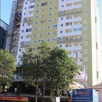 Mở bán chung cư Sao Nghệ gần ngã tư Ga, khuyến mãi 25 triệu/căn, vào ở ngay