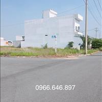 Bán lô góc 2 mặt tiền đường Tỉnh Lộ 10, gần ngã tư Bà Hom, giá 4 tỷ 950 triệu