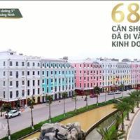 Cơ hội đầu tư đem đến lợi nhuận 200%, khách sạn mặt đường Hạ Long, giá siêu tốt, chiết khấu cao