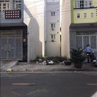 Cần bán 1 cặp góc, 8x26m, đường Trần Văn Giàu, sổ hồng riêng đối diện chợ Bà Hom