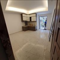 Chủ đầu tư bán chung cư Chùa Bộc - Tây Sơn giá chỉ 590tr/căn 40-55m2, full nội thất, tách sổ hồng