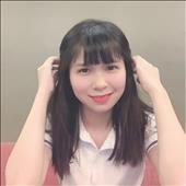 Hoàng Linh