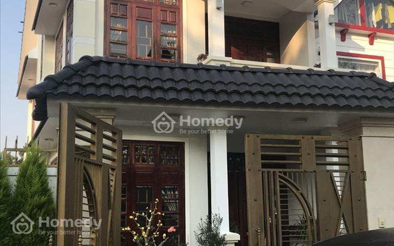 Cần bán biệt thự lô D khu quy hoạch An Sơn, phường 4, thành phố Đà Lạt