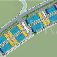 Sở hữu ngay 1 căn ở dãy E6 Sun Plaza rẻ hơn căn mới ra khoảng 500 triệu cách bãi biển Bãi Cháy 350m