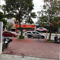 Còn 1 căn duy nhất 4,5 tầng LK9 ngay mặt đường Cao Sơn