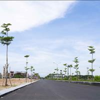 Bán 2 lô 200m2 đường Võ Chí Công (gần góc ngã tư giao nhau với Trần Đại Nghĩa), Hòa Quý, Đà Nẵng