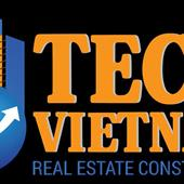 Tech Việt Nam