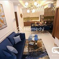 Thanh toán nhanh chiết khấu đến 18%/năm, sở hữu ngay căn hộ Q7 Saigon Riverside