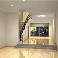 Nhà mặt tiền Shophouse, đối diện trung tâm thương mại Phước Thái, giá chỉ 6,450 tỷ/căn