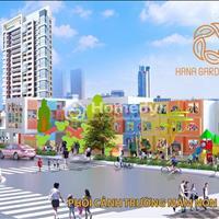 Cơ hội vàng đầu tư đất nền Hana Garden Mall - Bình Dương giá cực sốc trong tháng 7, sổ hồng riêng