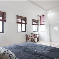 Cho thuê căn hộ Studio ngắn, dài hạn trung tâm quận 10 gần cầu vượt 3/2, 30m2