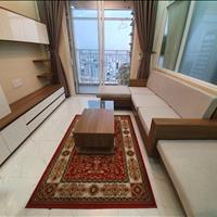 Bán căn hộ The Botanica Novaland, 57m2/2 phòng ngủ full nội thất, tầng cao view đẹp, giá cực tốt