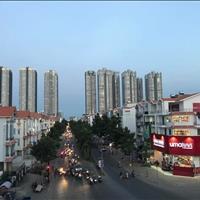 Bán đất Him Lam Kênh Tẻ, Tân Hưng quận 7, 5x20m, hướng Tây 117 triệu/m2, 10x20m 110 triệu/m2